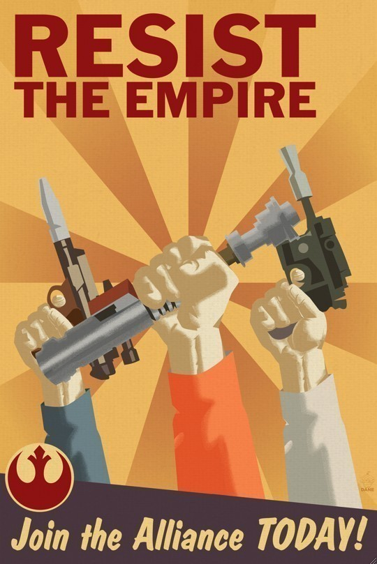 Star-Wars-Propaganda-Poster-Rebellion.jpg